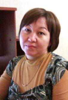 Tvorcheskaya