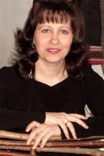 Zemlanushnova