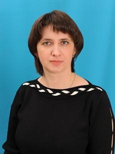 Zhukova