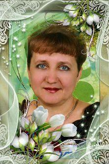 astachova
