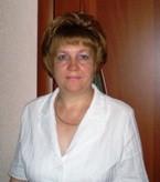 glushenko