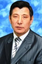 salaxov