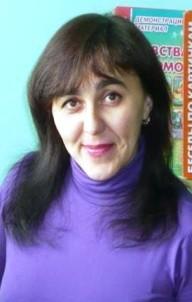 shumanova