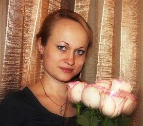 statia_Fedoriseva_Profi