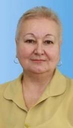 trushkova