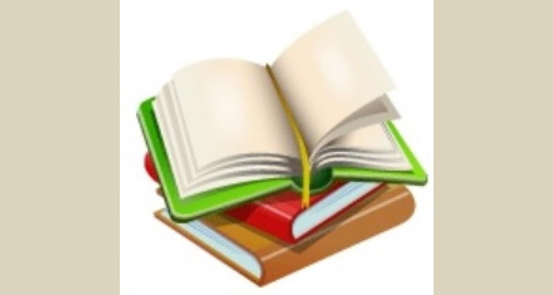 «Учебное проектирование - приоритетный способ процесса обучения»
