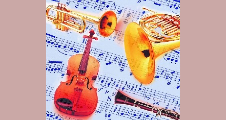 Игра в ансамбле как фактор исполнительской подготовки будущего педагога – музыканта