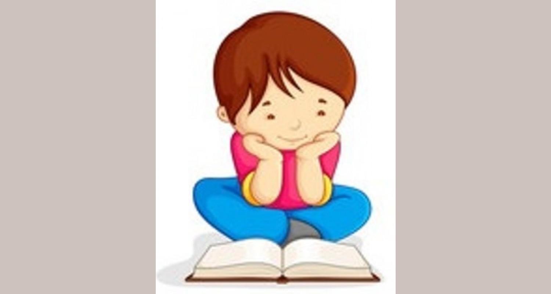 «Формирование у старших дошкольников положительных нравственных качеств посредством художественной литературы»