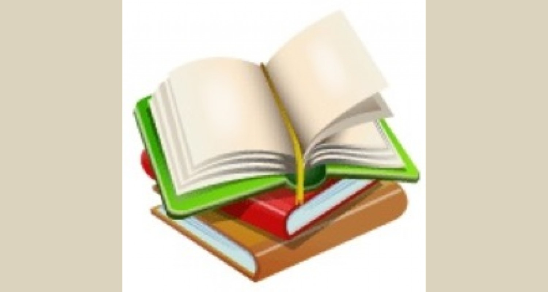 Программа развития как ориентировочная основа долгосрочного развития образовательной организации (из опыта работы)