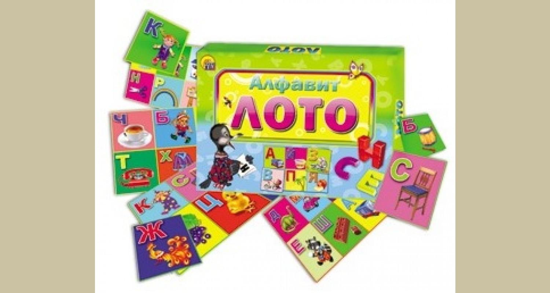Дидактическая игра как средство обучения и воспитания детей