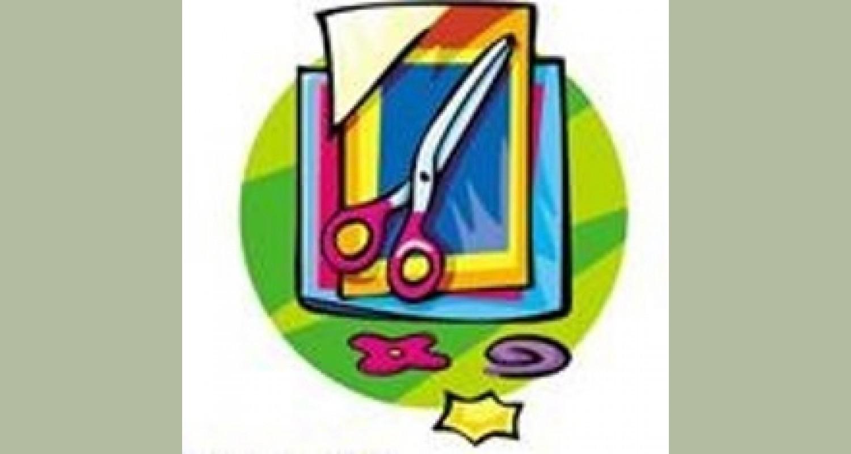Развитие творческих способностей старших дошкольников в процессе ручного труда