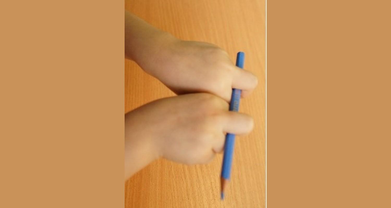 Технология развития общих неречевых навыков «Мой помощник Карандаш»
