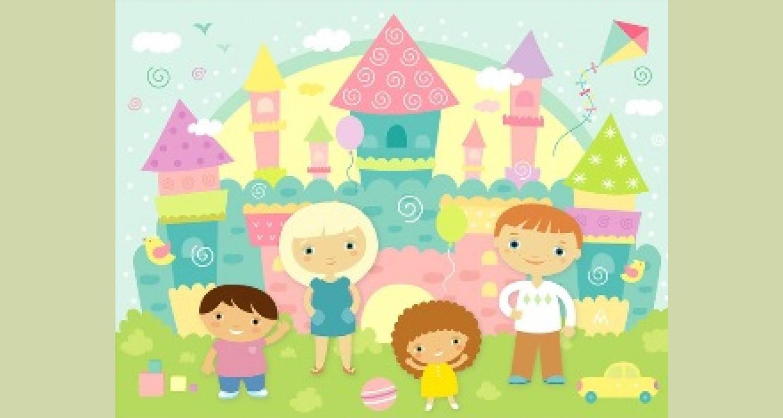 Роль родителей в воспитании детей