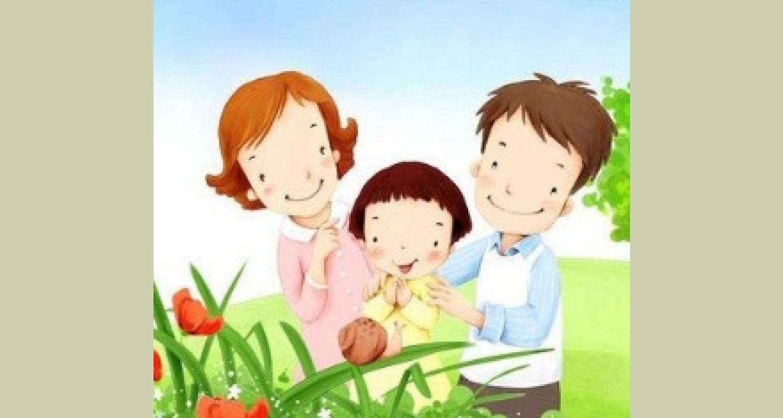 Взрослый и ребенок: проблема отношений