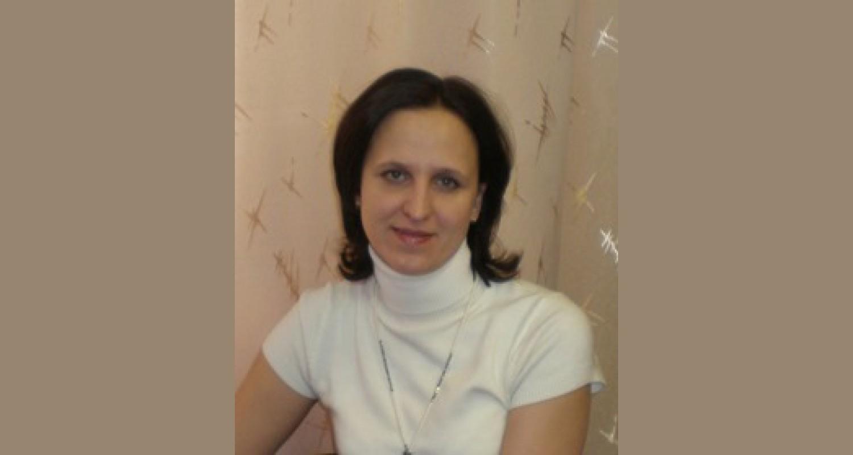 Мастера своего дела: Аржаникова И. В.