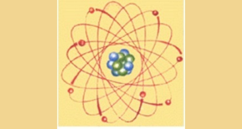 Некоторые противоречия в ядерной физике и астрономии