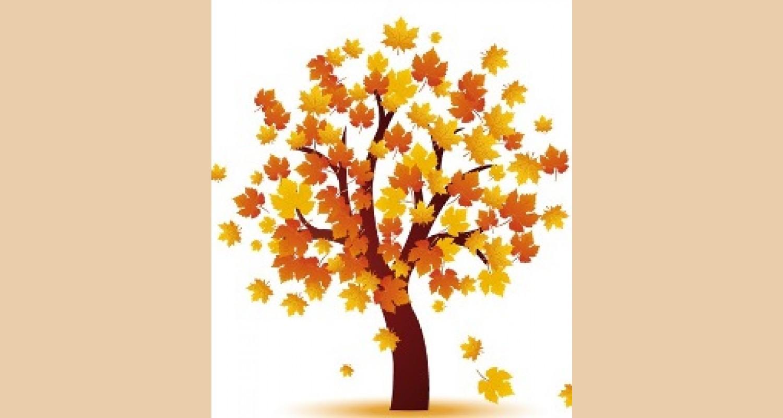 Сценарий интегрированного урока «Осенины»
