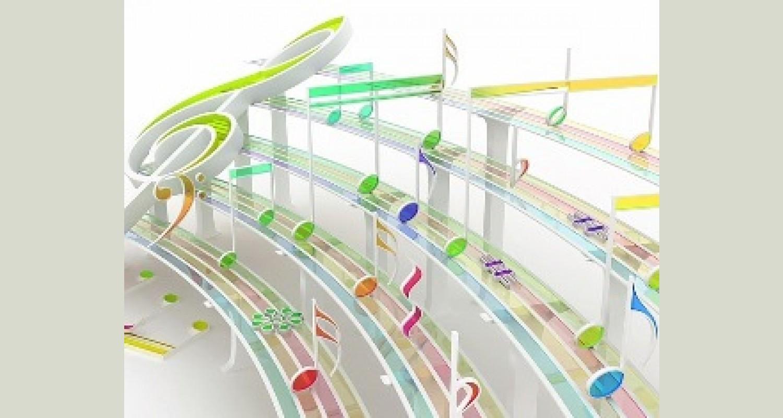 Использование мультимедиа технологий на уроках слушания музыки и музыкальной литературы в Детской школе искусств