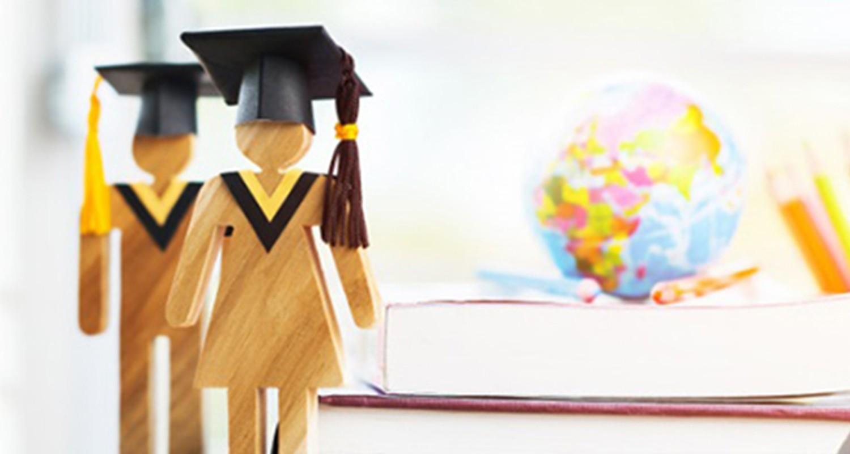 Аттестация педагогов в 2020 году. Сроки аттестации педагогических работников.