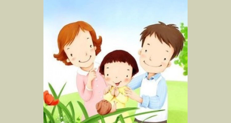 Взаимодействие родителей и учащихся 2 – 4 классов с глубокой умственной отсталостью в классном коллективе