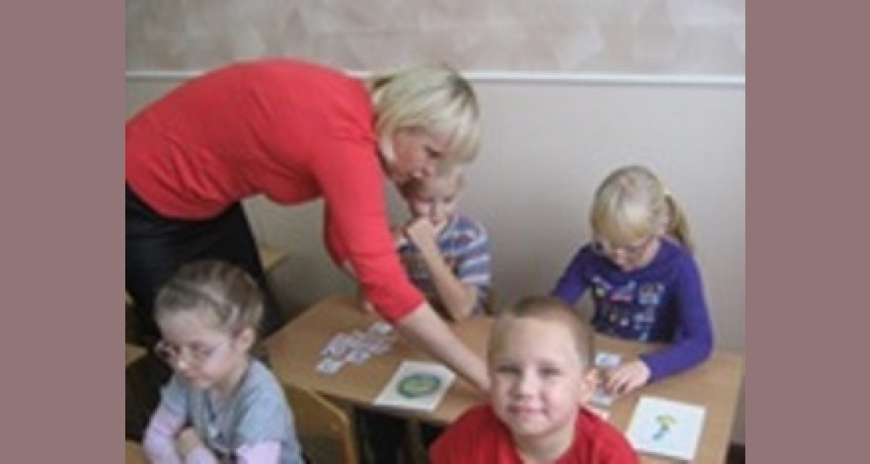 Использование метода дидактического синквейна в работе по формированию лексико-грамматических категорий и связной речи для детей с ОНР
