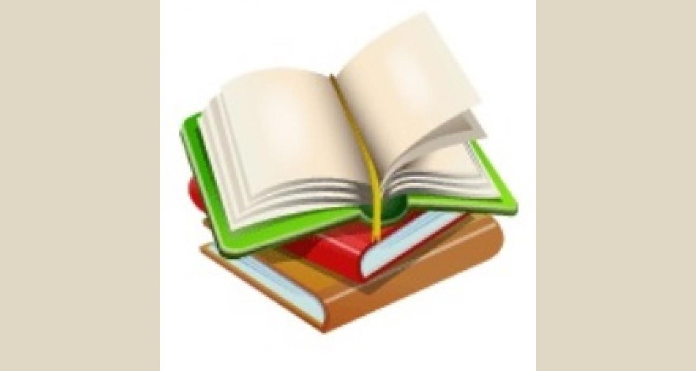 Модель развития педагога по повышению уровня компетентности в условиях внедрения ФГОС дошкольного образования