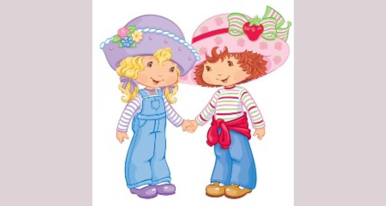 Приобщение детей младшего и среднего дошкольного возраста к элементарным общепринятым нормам и правилам взаимоотношения со сверстниками и взрослыми