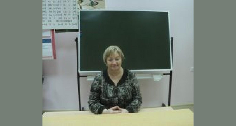 Организация самостоятельной работы учащихся колледжа на занятиях по английскому языку