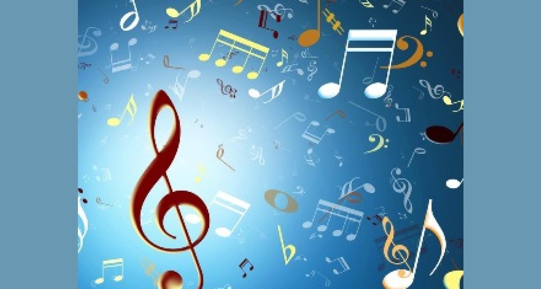 Формирование музыкально-творческих навыков детей