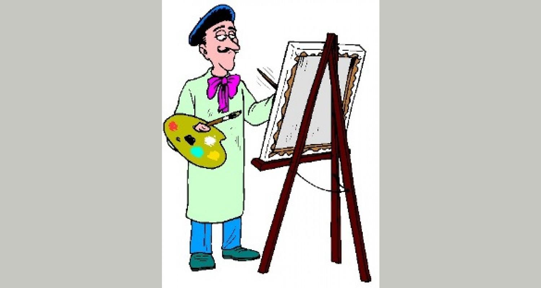 Особенности шаржа как жанра искусства и его психолого-педагогические функции