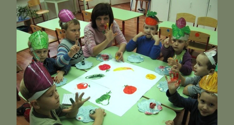 Мы рады Вас сегодня познакомить с участником проекта RAZVITUM, Губайдуллиной Надеждой Робертовной, логопедом-дефектологом МБУ прогимназии № 132 «Альтаир» города Тольятти