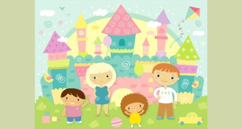Педагогическая культура родителей – один из самых действенных факторов духовно-нравственного развития, воспитания и социализации дошкольников
