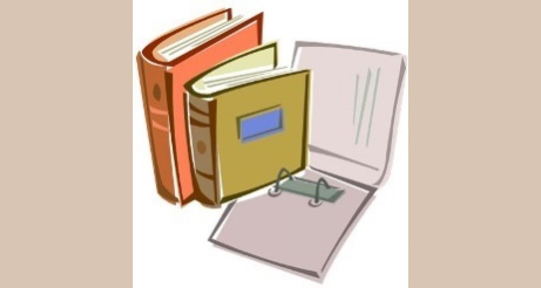 Сценарий творческого отчёта аттестующихся педагогов