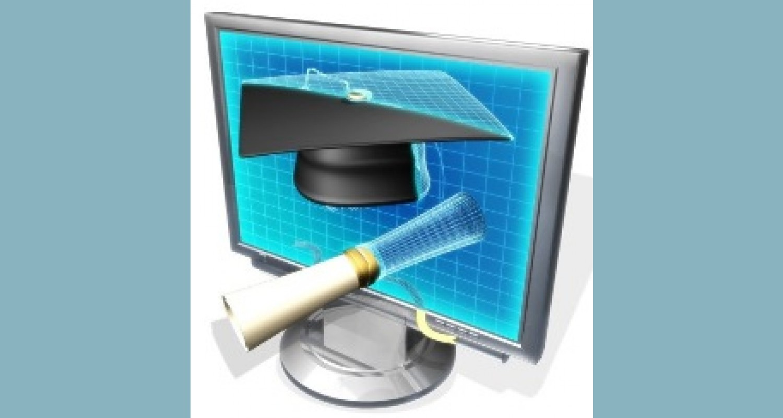 Операционная система Alt Linux, как реализация федерального государственного образовательного стандарта в России