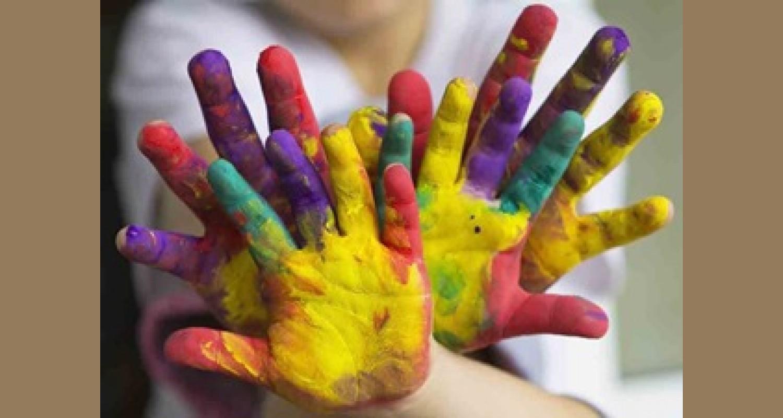 Программа социально-коммуникативного развития эмоционального интеллекта детей
