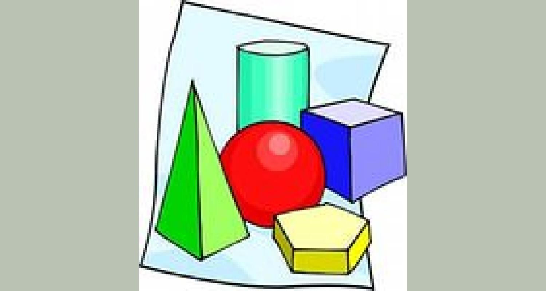 Внеурочная деятельность по математике как средство расширения кругозора и развития творческой инициативы учащихся