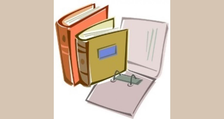 Программа: «Сопровождение педагога в межаттестационный период»