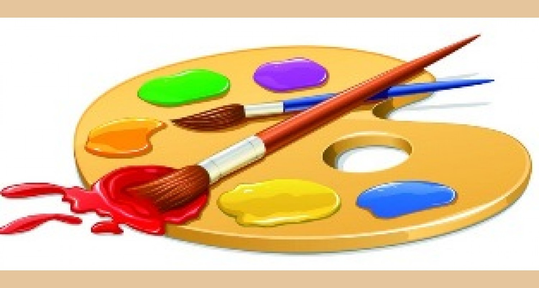 Преподавание рисунка в первом классе ДХШ по дополнительной общеразвивающей программе (для детей 11-12 лет)