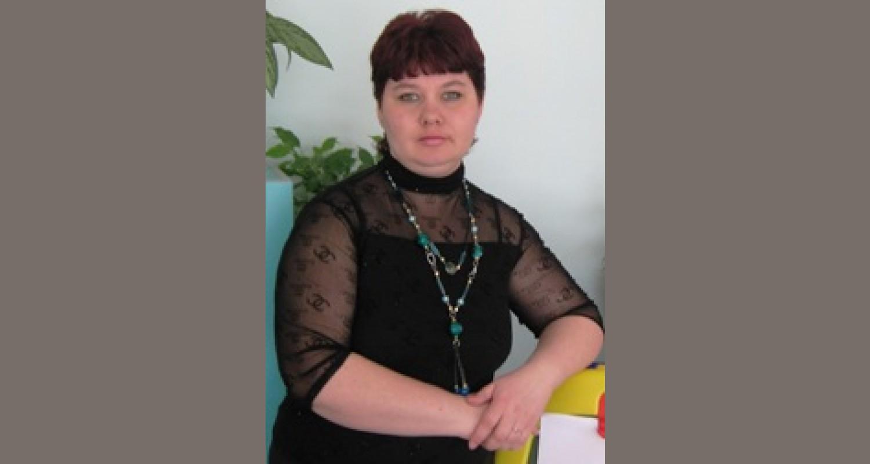 Мастера своего дела: Мясникова Е.А.