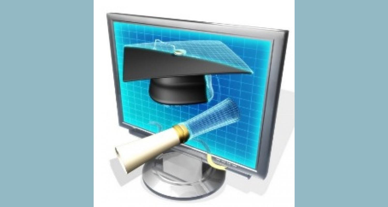 """Внедрение и эффективное использование информационного сервиса (Интернет-технология Web 2.0) в работе ГБОУ ДПО ЦПК """"Сергиевский РЦ"""""""