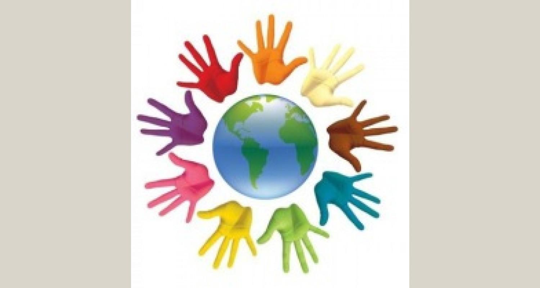 Межнациональные отношения в МКОУ «ЭСОШ № 1»: проблемы и пути решения