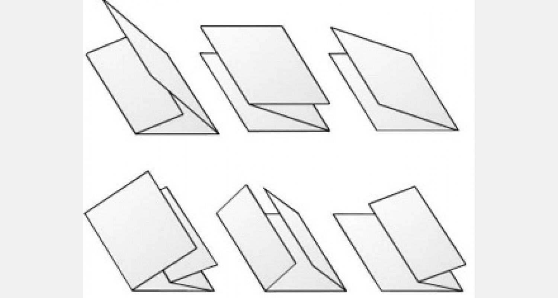 Образовательная программа учебного предмета «Переплетно-картонажное дело» 9 класс