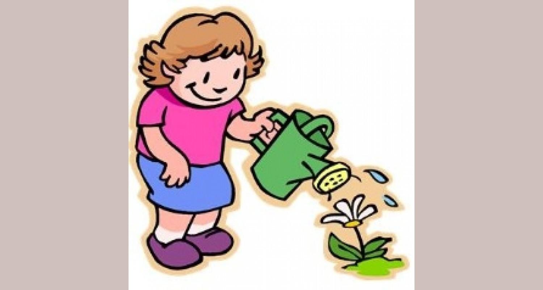 Адаптированная программа по трудовому обучению: профиль «Растениеводство» для специальной коррекционной школы VIII вида