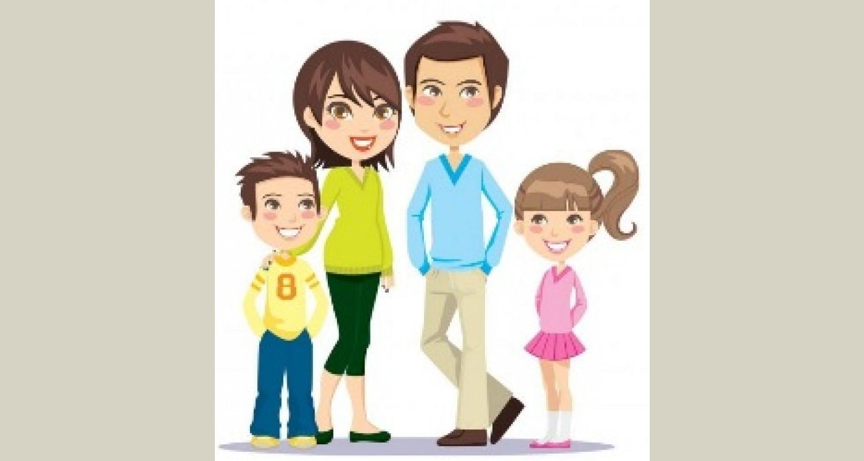 Родительский клуб как одна из форм эффективного взаимодействия с семьей