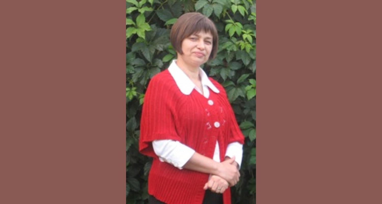 Портянова Наталья Павловна, педагог организатор Дома детского творчества станицы Ярославской о своей работе: