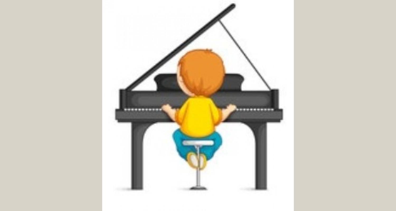 Организация педагогических условий работы с одаренными детьми