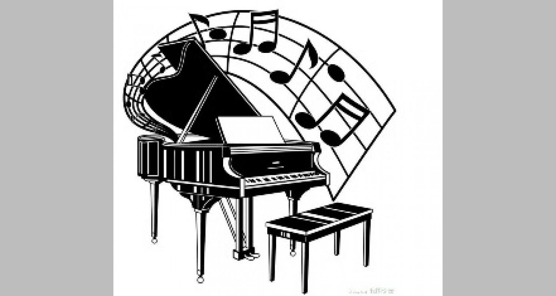 Специфика работы концертмейстера-пианиста в классе хореографии