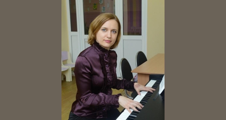 Роль музыкального руководителя в эстетическом воспитании детей