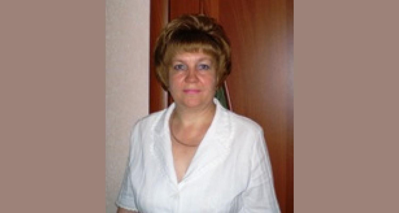 Мастера своего дела: Глущенко Ирина