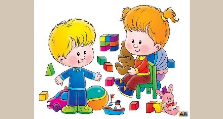 Проектная деятельность - метод обучения, способствующий развитию самостоятельности мышления дошкольников
